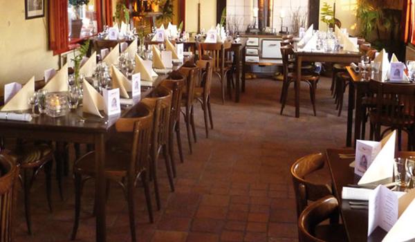 uitspanning-oranjezon-tafels-restaurant